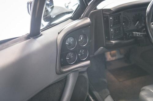 1994 Jaguar XJ220  SOLD (picture 4 of 6)