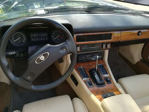 1989 perfect xjs-c For Sale (picture 1 of 6)