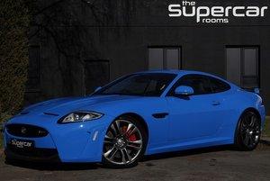 Jaguar XKRS - 2011 - 39K Miles For Sale