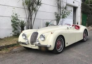 1952 Replica For Sale