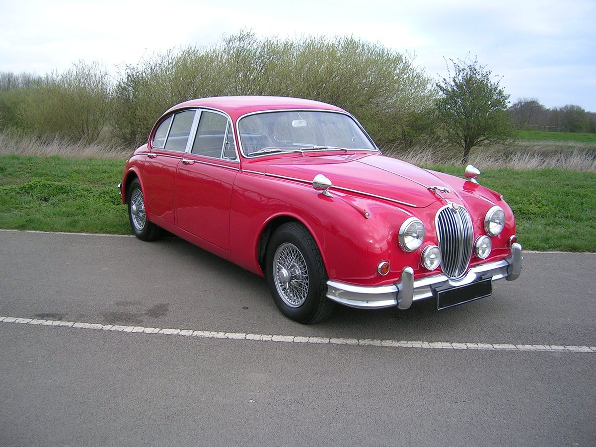 1963 * UK WIDE DELIVERY CAN BE ARRANGED * CALL 01405 860021 * SOLD (picture 2 of 6)