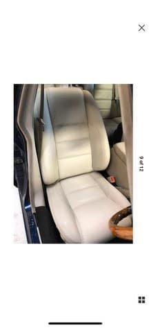 1998 Jaguar XJR Supercharged V8 SOLD (picture 3 of 3)