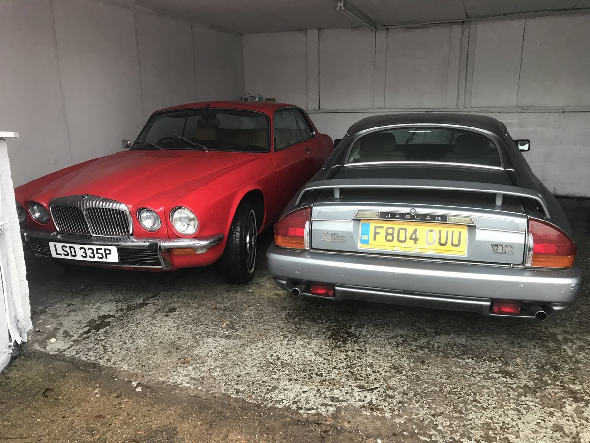 1966 JAGUAR E-TYPES WANTED  Wanted (picture 1 of 6)