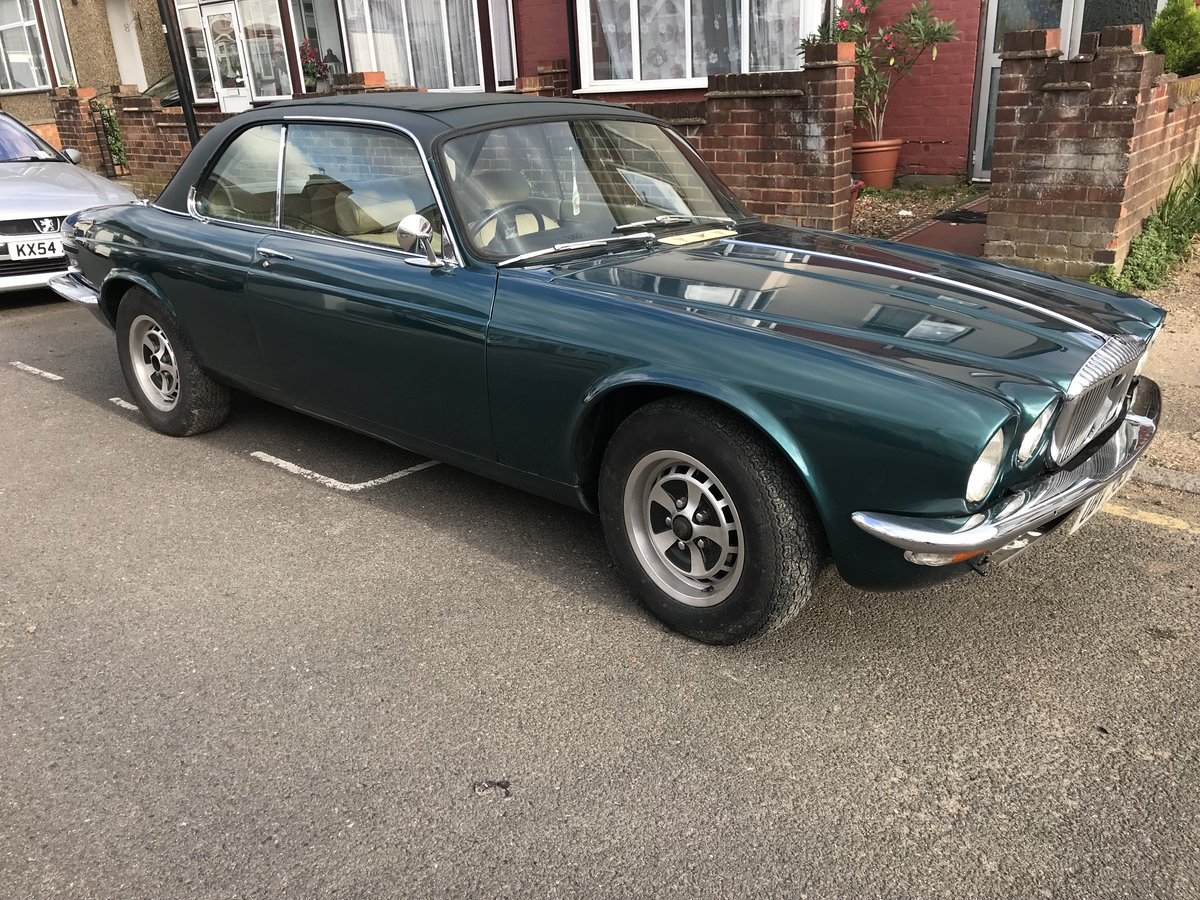 1966 JAGUAR E-TYPES WANTED  Wanted (picture 2 of 6)