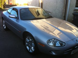 2000 For sale For Sale
