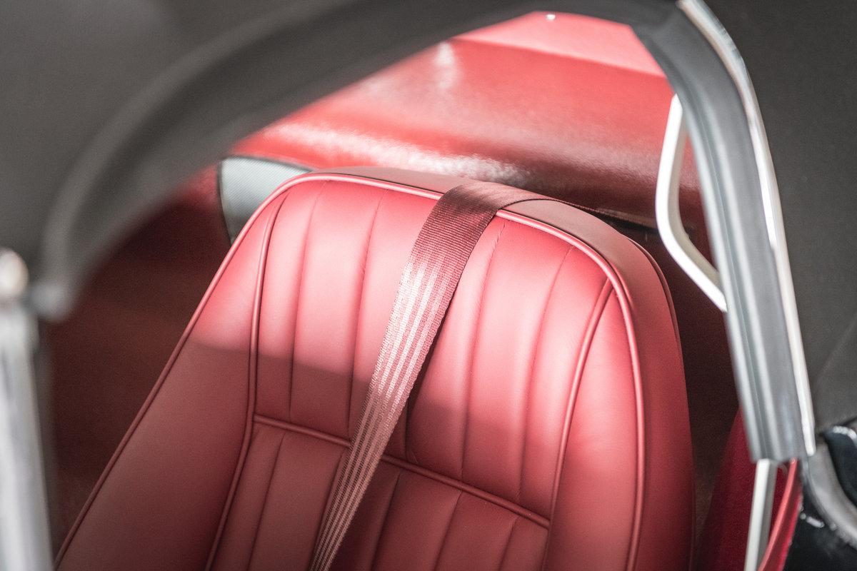 1964 Jaguar E-Type 3.8 OTS For Sale (picture 5 of 6)