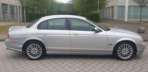 2003 3.0 v6 sport 200 r spec extras auto 99k fsh superb For Sale