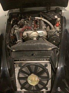 1961  jaguar xk xk 150 f.h.c. For Sale (picture 6 of 6)