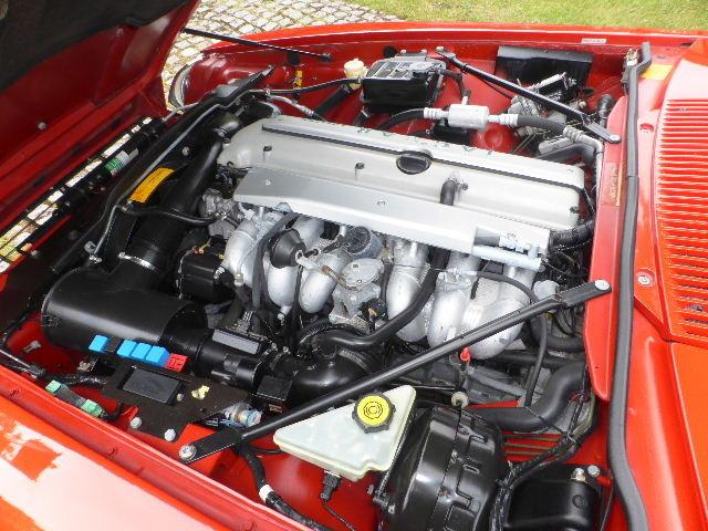 1995 Jaguar XJS 4.0L Celebration For Sale (picture 6 of 6)
