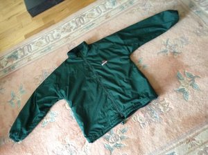 Jaguar racing team Jacket For Sale