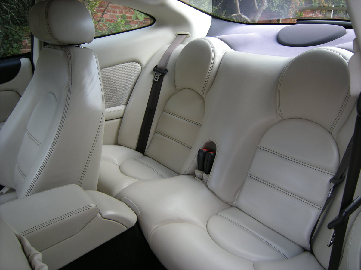 2006 Jaguar XK8 4.2-S Final Edition*SOLD* XK,XKR,XJ,S-TYPE WANTED For Sale (picture 3 of 6)