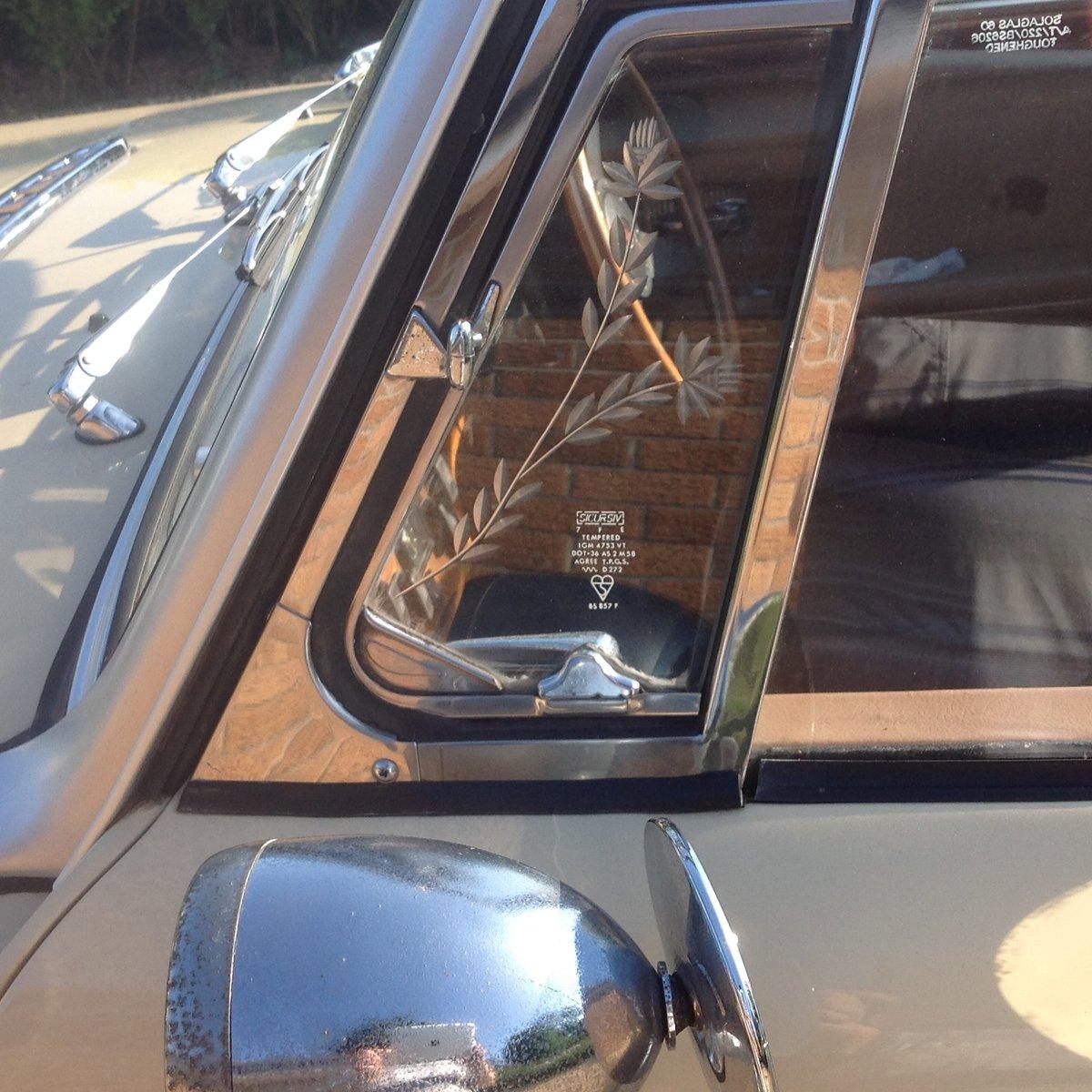 Unique  jaguar car For Sale (picture 5 of 6)