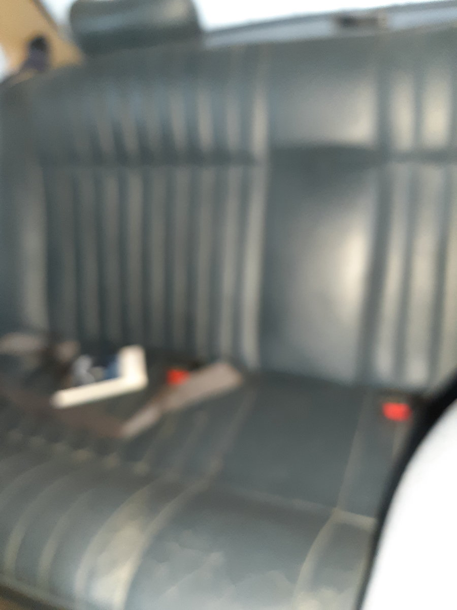 1987 Jaguar XJ6 3.6 auto For Sale (picture 6 of 6)