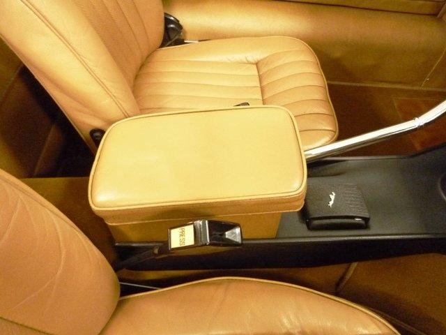 1974 Jaguar E-Type Series 3 V12 Roadster For Sale (picture 6 of 6)