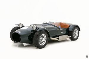 1967 Jaguar HWM Special For Sale