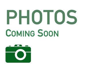 JAGUAR X-TYPE 2.5 SE PETROL 2006MY AWD 1 OWNER 23590m FSH !! For Sale