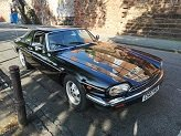 1985 XJ-S XJS V12. Possible part-ex Beautiful  For Sale (picture 1 of 6)