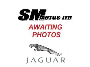 2006 JAGUAR XJ SERIES X350 SOVEREIGN LWB 4.2 V8 HUGE SPEC/HISTORY