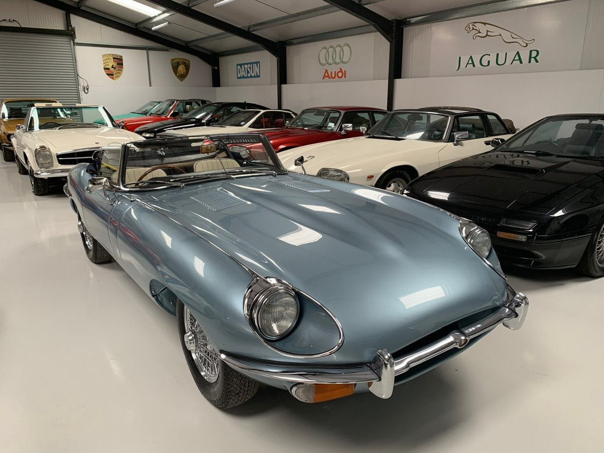 1969 NUT AND  BOLT  RESTORED GENUINE  LOW  MILEAGE READ  DESCRIPT For Sale (picture 2 of 6)
