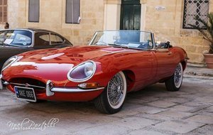1966 original RHD fantastic condition