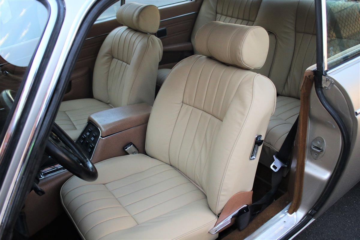 1976 Jaguar Xj12C SOLD (picture 3 of 4)