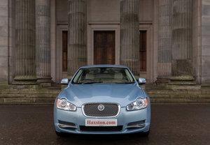 2009 Jaguar XF 2.7 TD Premium Luxury 4dr  For Sale