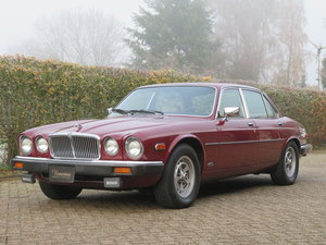 Picture of 1985 Jaguar XJ6 For Sale