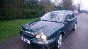 2005 SE 2.2 Diesel Manual  - Immaculate must see.