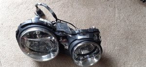 2003 Headlight For Sale