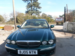 2005 PX BARGAIN GOS WELL FEB 2921 MOT AUTO BOX WORKING WELL V/6