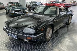 Picture of 1990 Jaguar XJS Cabrio For Sale