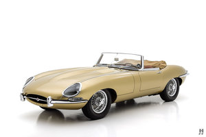 1951 1962 JAGUAR XKE ROADSTER For Sale