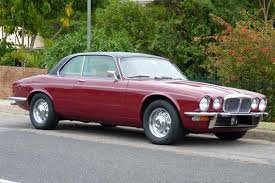 1976 Jaguar XJC or Daimler coupe Wanted (picture 2 of 2)