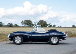 Picture of 1974 Jaguar XKSS by Ram SOLD by Auction