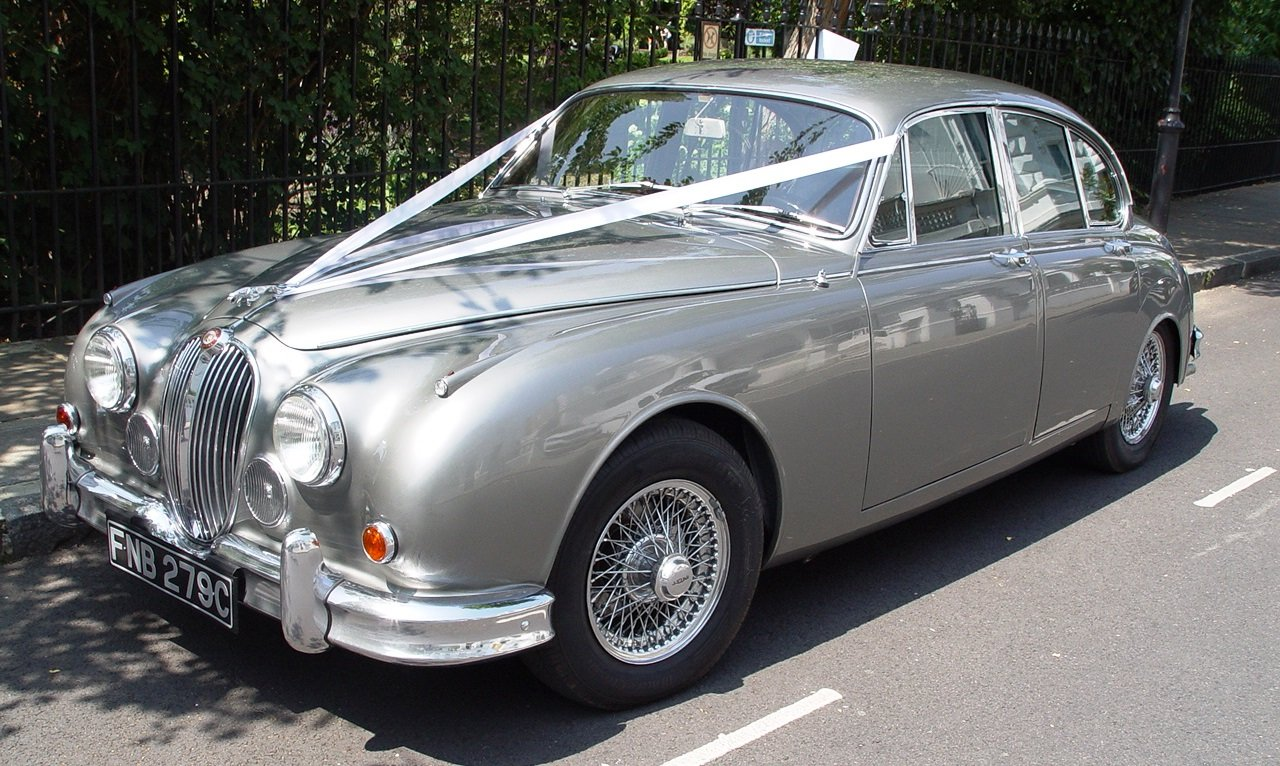 1965 A Stunning Manual Overdrive 1967 LHD Jaguar Mk2 For Sale (picture 6 of 6)