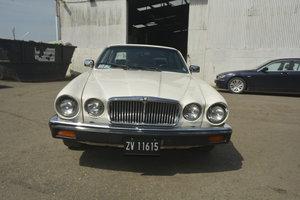 Picture of 1985 Jaguar XJ6 For Sale