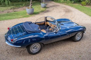 Picture of 1974 XKSS by RAM For Sale