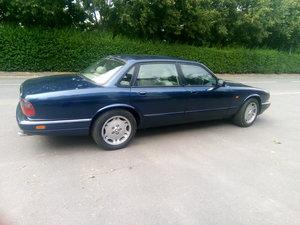 Picture of 1994 Jaguar XJ6 Sport ,3.2 litre