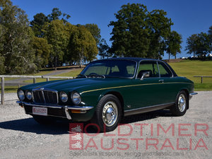 Picture of 1977 Jaguar XJ6 4.2 Coupe For Sale