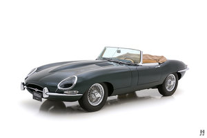 Picture of 1966 Jaguar XKE Roadster For Sale