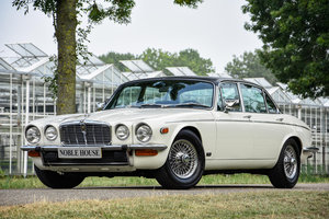 Picture of 1979 Jaguar XJ 12 Series II For Sale