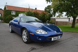 Picture of 1998 Jaguar XK8  For Sale