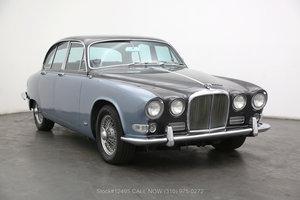 Picture of 1967  Jaguar 420