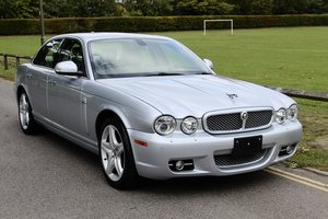 2009 Beautiful Genuine Low Mileage Example For Sale