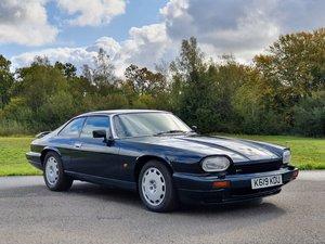 Picture of 1991 Jaguar XJRS For Sale