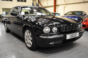 Very good example for sale due to bereavement