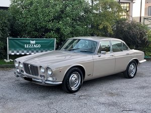 Picture of 1970 Jaguar - XJ6 2.8 1°serie For Sale