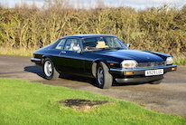 Picture of 1983 Jaguar XJS HE Coupe SOLD