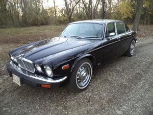 Picture of 1976 Jaguar XJ 6 4dr Sedan For Sale