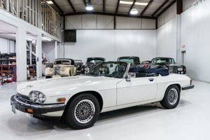 Picture of 1990 30-year single-collector ownership For Sale